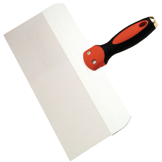 Drywall Knives & Trowels