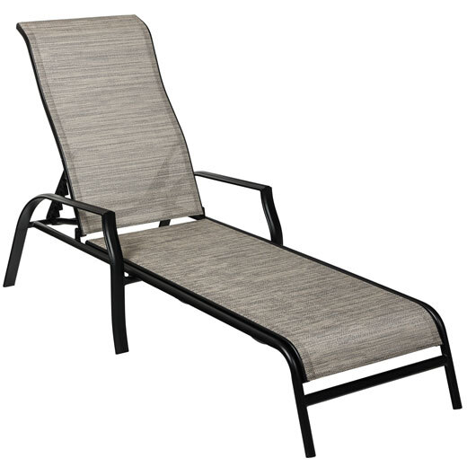 Chaise Lounges