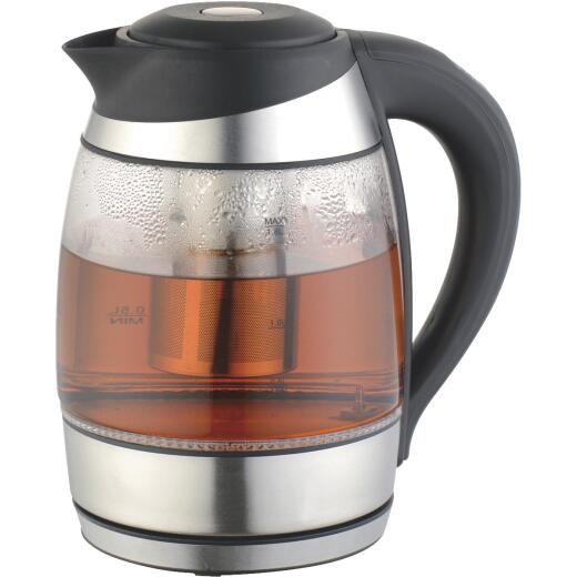 Culinary Edge Electric Tea Kettle